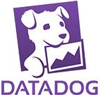 casestudy686-datadog