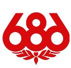 casestudy686-logo