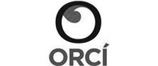 cs-ORCI