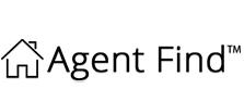 cs-agentfind