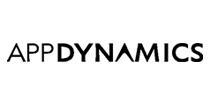 cs-appdynamics