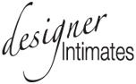 cs-designerintimates