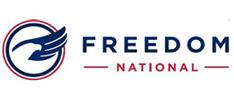 cs-freedom