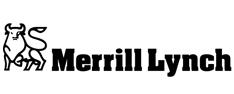 cs-merril-lynch