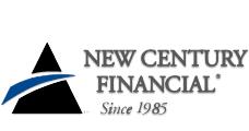 cs-ncf-logo