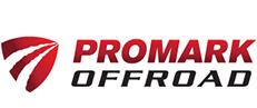 cs-promark