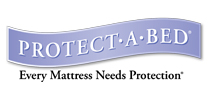 cs-protect-a-bed