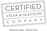 cs-steak-seafood
