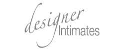 designer-intimates