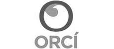 orci