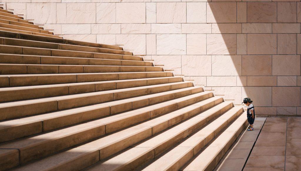 seven-ways-to-overcome
