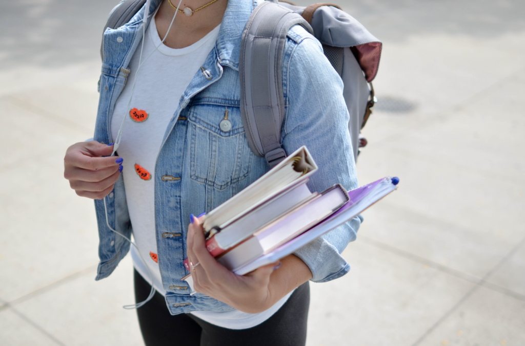 HawkSEM blog: Paid Search Marketing for Higher Education: Advice from an SEM Agency