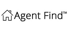 agentfind-logo