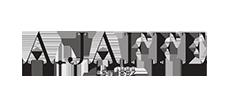 ajaffe-logo