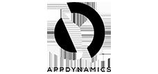 appdynamic-logo