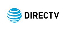 directtv-logo