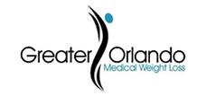 greater-logo