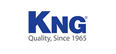 kng-logo