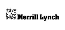 merrilllynch-logo
