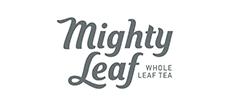 mightleaf-logo