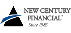 newcentury-logo