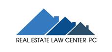 realestatelaw-logo
